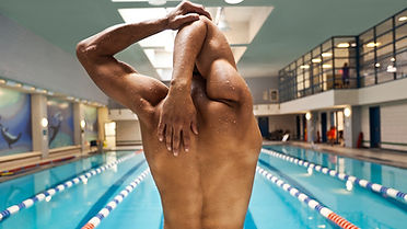 swimming-workout-mens-journal-january-20