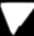logo23.png