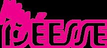 My_Deesse_Logo_magenta.png