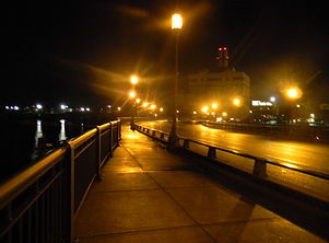 Summer Street Bridge.jpg