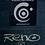 back of painting signature reno
