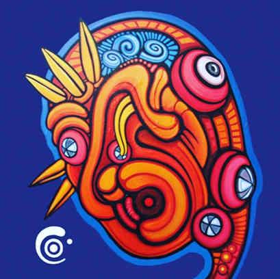 """""""InnerPlace"""" 2006"""