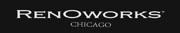 renoworks chicago blackonwhitesmaller.jpg