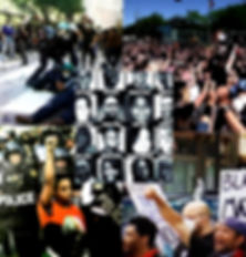 collageprotest.jpg