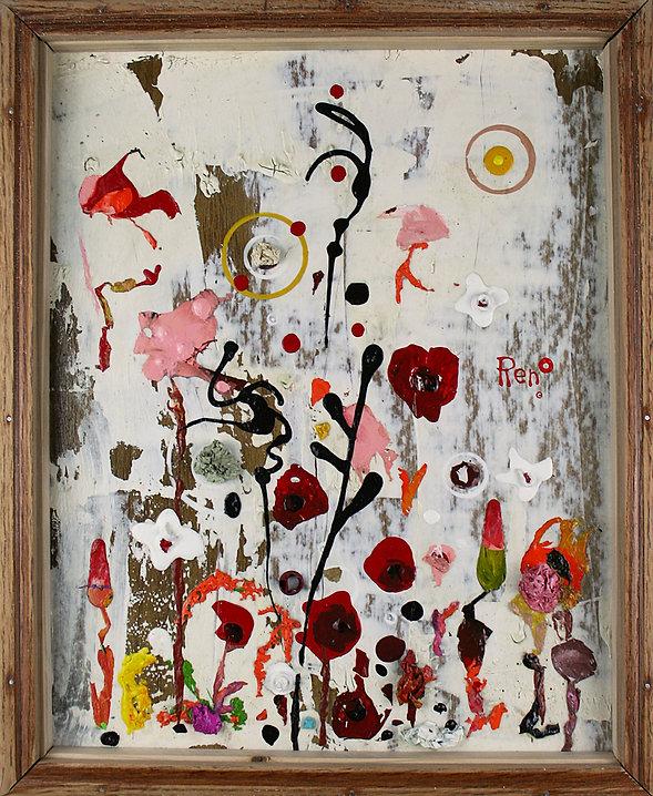 FlowersOfThePandemic32020web.jpg