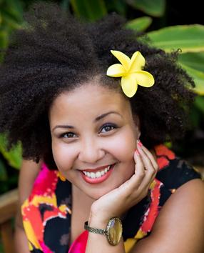 CSWS - Jasmine Harris - Bio.PNG
