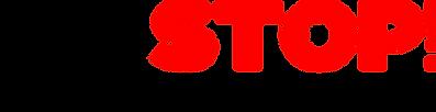logo-can'tstopwon'tstop_rec_04.png