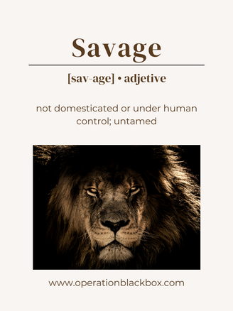 Savage.png