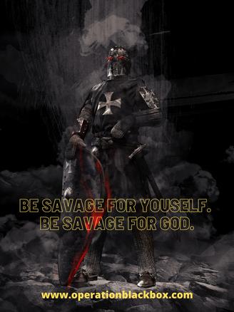 Templar.png