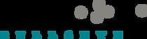 Bullseye Database Marketing Logo-color 6