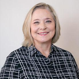 Julie Ryker