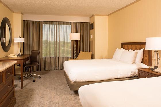 Guest Room-Double.jpg