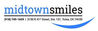 Midtown Smiles - logos_NFB-WITH.jpg
