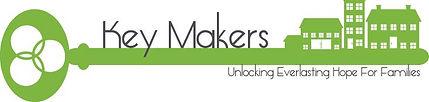 Key Makers Logo 1.jpg