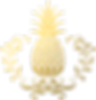 Use this gold pineapples (6).png