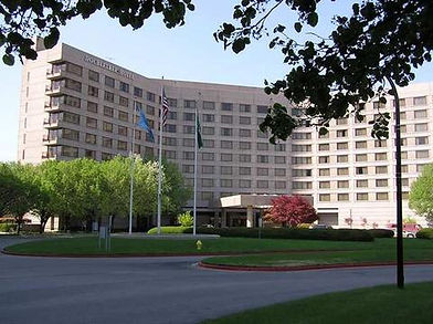 2631759-Doubletree-Hotel-Tulsa-at-Warren