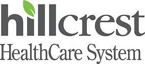 Hillcrest Healthcare System Logo.jpg