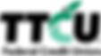 ttcu federal credit union logo.png