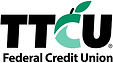 ttcu federal credit union logo.png