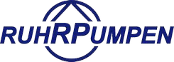 Copy of Ruhrpumpen Logo.png