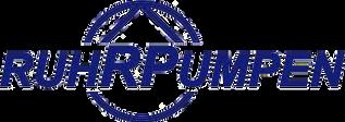 Ruhrpumpen, Gurney Tourney 2019 Sponsor