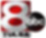 KTUL-Logo.png