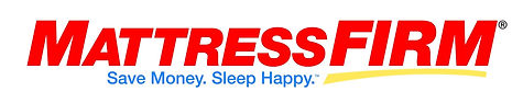 Mattress Firm Download Logo.jpg