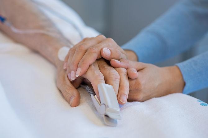 Holding Hands, Patient & Caregiver.jpeg