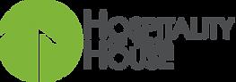Hospitality House of Tulsa