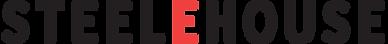 SH-Web-Logo-d02 Steelehouse.png