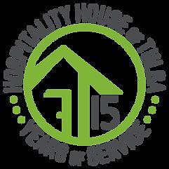 15-Logo-Color.png