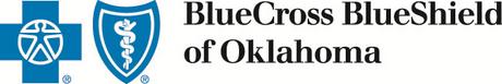 BCBS of Oklahoma