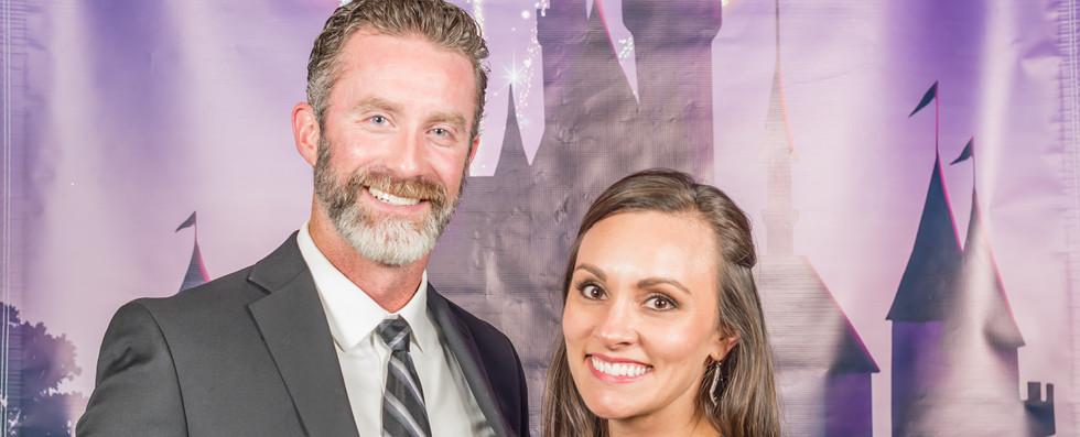 Christina and Anthony Richey.JPG
