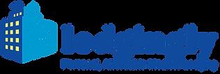Lodgingly Logo_Tagline_RGB.png