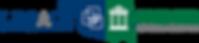 Legacy_Premier_logo_horiz_med_8.17.png