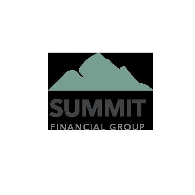 Summit Financial Group, 2019 Gurney Tourney Sponsor