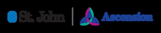 St. John Ascension, Gurney Tourney 2019 Sponsor