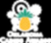 OCA-Logo-White.png