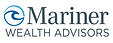Mariner Wealth Advisors.png