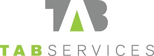 TAB Services