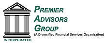 Copy of PremierAdvisorsGroup_Logo-JPG.jp