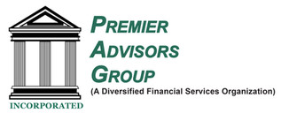 Premier Advisors Group. Gurney Tourney 2019 Sponsor