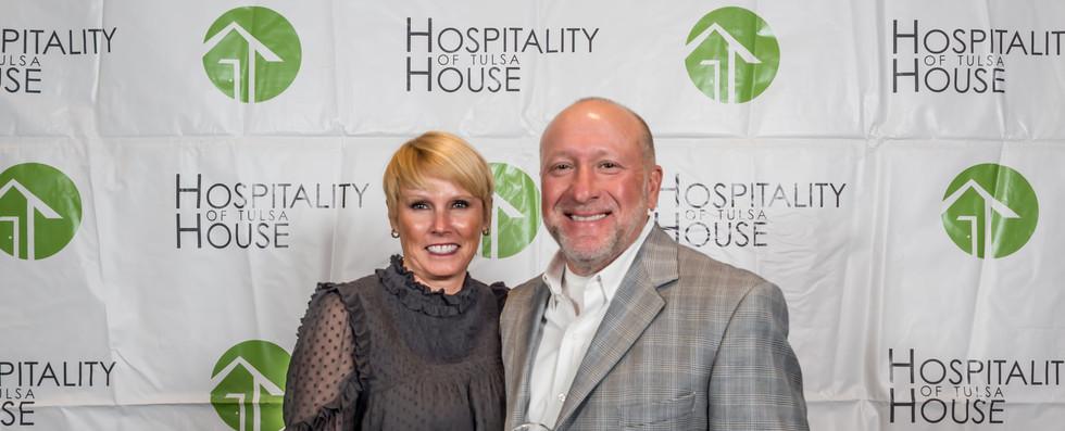 Bob and Dana Hurley-3.JPG