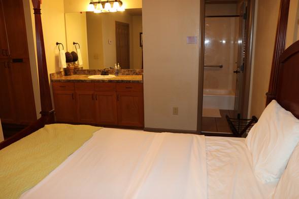 Bathroom in Family Suite.JPG