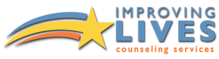 Improving Lives Counseling Logo.png