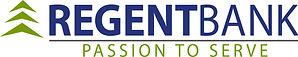 Large-Logo-with-Tagline-2000px Regent Ba
