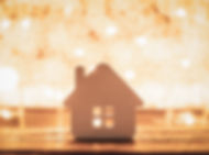 House with Lights Background.jpeg