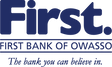FBO_logo 280withtag.png