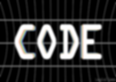 CODE Compressed.png