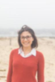 Jodie Treloar,L.Ac,Dipl. Ac. (NCCAOM)®